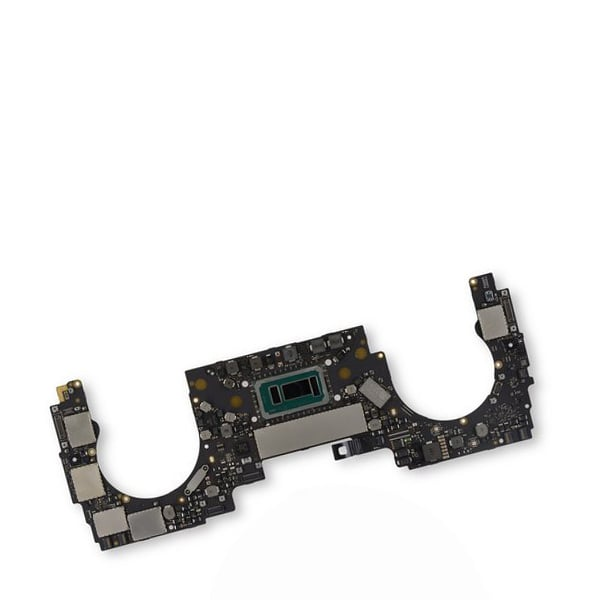 apple macbook logicboard repair tampa
